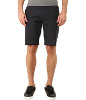 Oakley - The Ziggy Shorts