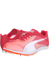 PUMA - evoSPEED Distance v6