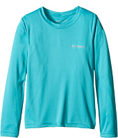 Columbia Kids - Terminal Tackle™ Long Sleeve (Little Kids/Big Kids)
