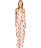 Carve Designs - Anderson Maxi Dress