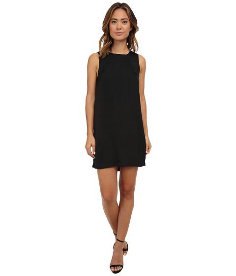 Tart Carly Dress