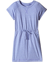 Columbia Kids - Little Woods Dress (Little Kids/Big Kids)