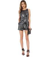 BB Dakota - Callan Sequin Romper