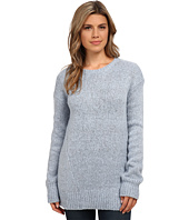 BB Dakota - Colby Crew Neck Sweater