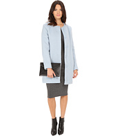 BB Dakota - Vianne Brushed Wool Blend Coat
