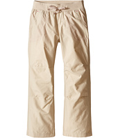 Columbia Kids - Five Oaks Pants (Little Kids/Big Kids)