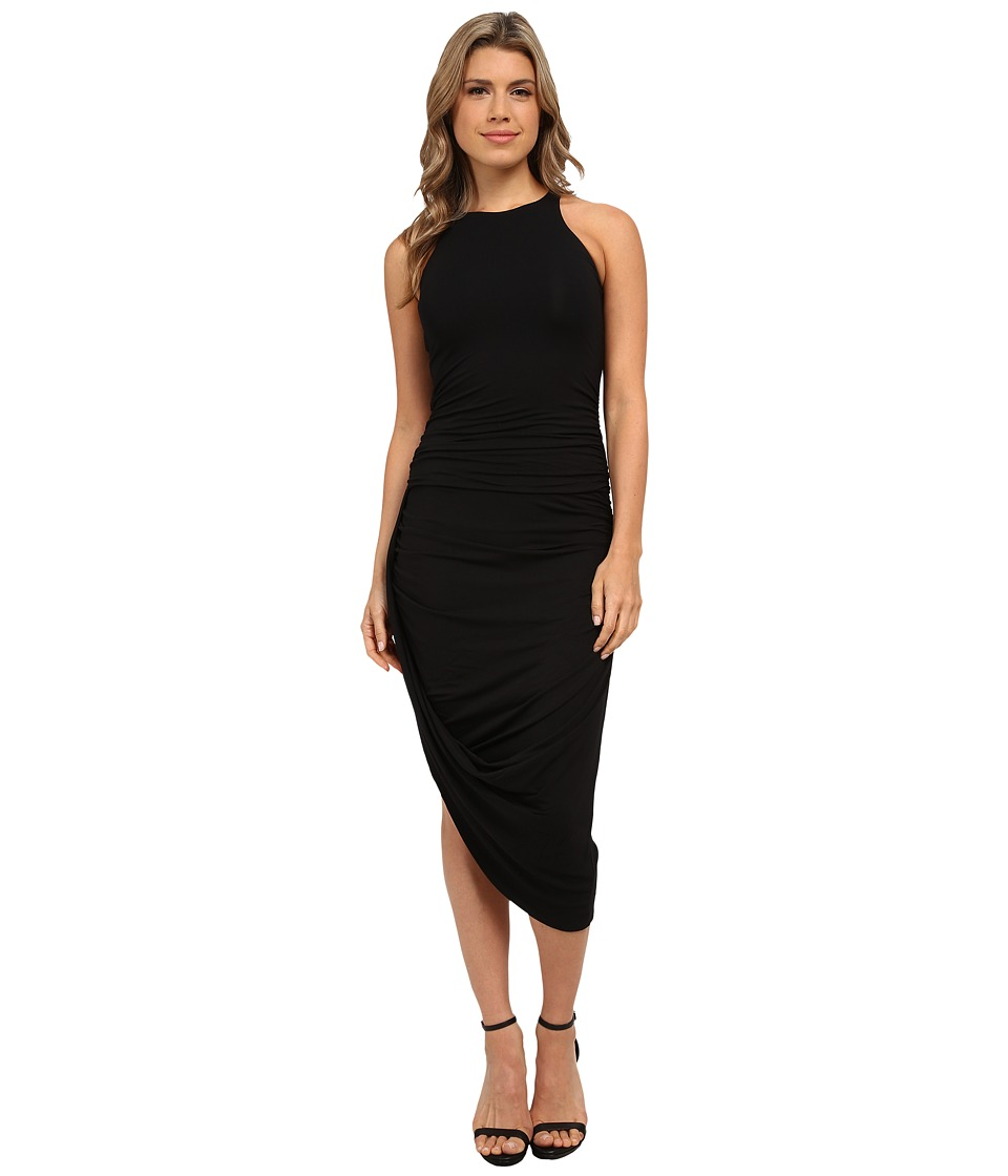 Tart Angelique Dress Black Womens Dress