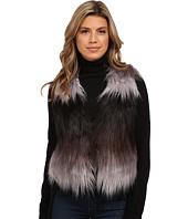 Tart - Fyne Faux Fur Vest