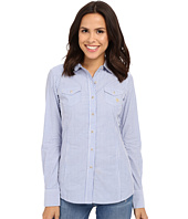 Ariat - Keen Shirt
