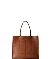 Vince Camuto - Tobi Tote