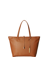 Vince Camuto - Leila Zip Tote