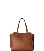 Vince Camuto - Petra Tote