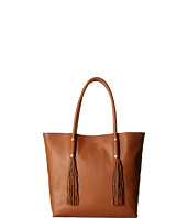 Vince Camuto - Dessa Tote