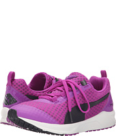 PUMA - Ignite XT Core