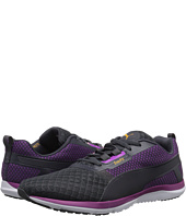 PUMA - Pulse Flex XT Core