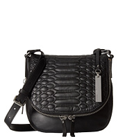 Vince Camuto - Baily Crossbody Quilted