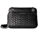 Vince Camuto Lizel Small Crossbody