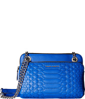 Vince Camuto - Lizel Small Crossbody