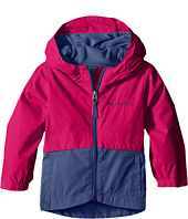 Columbia Kids - Rain-Zilla™ Jacket (Toddler)