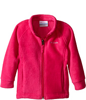 Columbia Kids - Benton Springs™ Fleece (Infant)