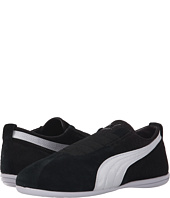 PUMA - Eskiva Low Textured