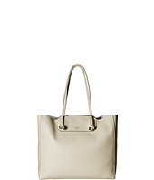 Vince Camuto - Anisa Tote