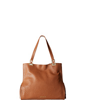 Vince Camuto - Adela Tote