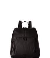 Vince Camuto - Ezra Backpack