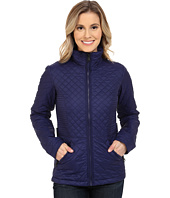 The North Face - Insulated Luna Jacket