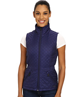The North Face - Insulated Luna Vest