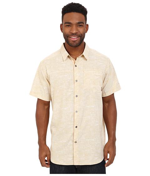 Columbia Pilsner Peak™ Print Short Sleeve Shirt