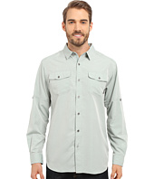 Columbia - Pilsner Peak™ Long Sleeve Shirt
