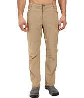 Columbia - Pilsner Peak™ Pants