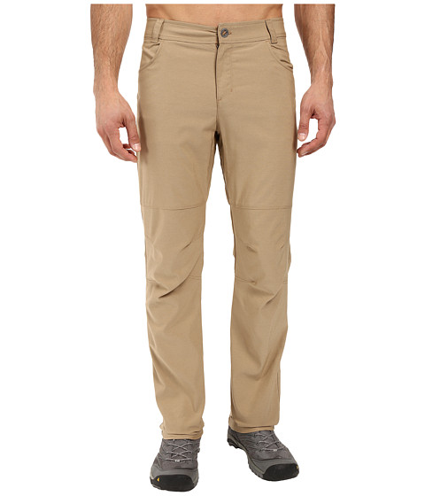 Columbia Pilsner Peak™ Pants - Delta
