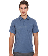 Columbia - Trail Shaker™ Polo