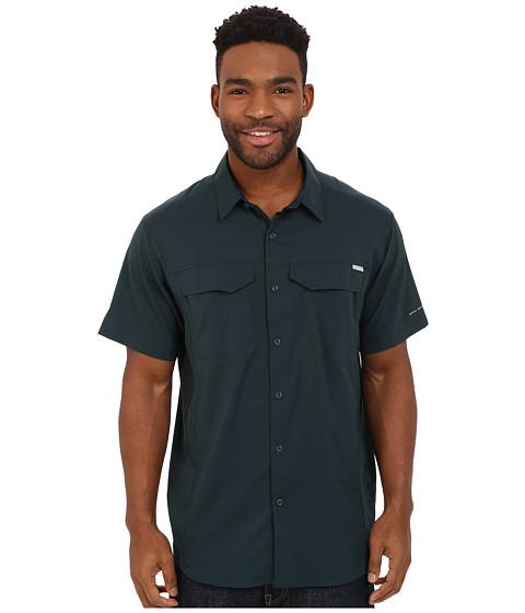 Columbia Silver Ridge Lite™ Short Sleeve Shirt