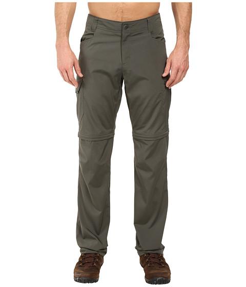 Columbia Silver Ridge Stretch™ Convertible Pants