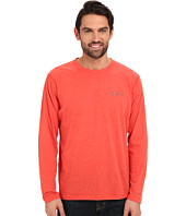 Columbia - Silver Ridge Zero™ Long Sleeve Shirt