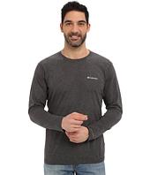 Columbia - Silver Ridge Zero™ Long Sleeve Shirt