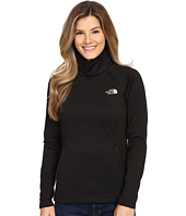 The North Face - Arcata 1/4 Zip