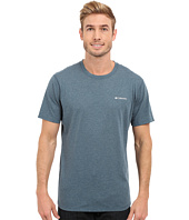 Columbia - Silver Ridge Zero™ Short Sleeve Shirt