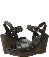 Timberland - Danforth Woven Sandal