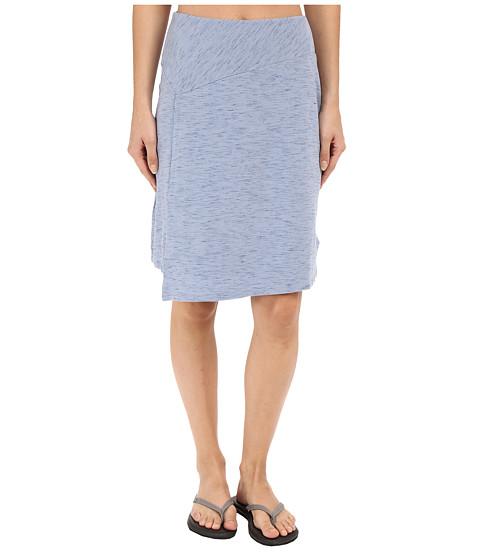 Columbia Blurred Line™ Skirt