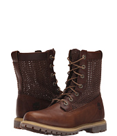 Timberland - Timberland Authentics Open Weave 6