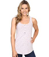Columbia - Blurred Line™ Tank Top