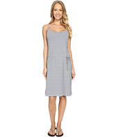 Columbia - Aria™ Dress