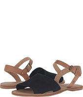 Timberland - Sheafe Y-Strap Sandal