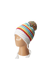 Spyder - Bittersweet Hat