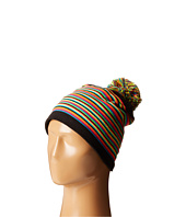 Spyder - Stripes Hat