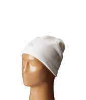 Spyder - Shimmer Knit Hat